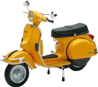 Amazon.es: mini motos