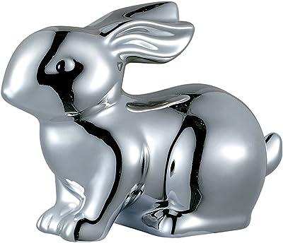 Amazon.com: Diente – escultura para Dental Practice – Funny ...