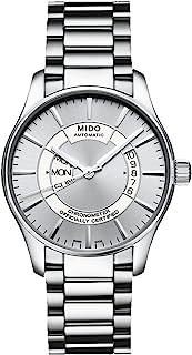 Men's Watch - M0014311103102