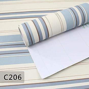 Rasch Bambino XVIII 249446 Papel pintado apto para ni/ños, 10,05 m x 0,53 m color beige