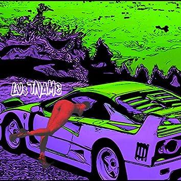 Onetime (feat. Flyboy Tarantino)