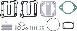 Robur Bremse Air Brake Compressor Repair Kit for Caterpillar Engine c11 c13 c15 c18 ddc s60