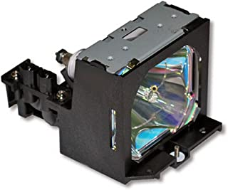 CTLAMP LMP-P202 Original Projector Lamp with Housing for Sony VPL-PS10/VPL-PX10/VPL-PX11/VPL-PX15/PVL-PX15