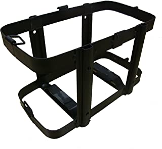 HFS (R Gas Can Holder