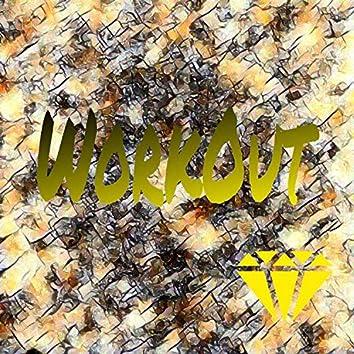 WorkOut (feat. NfgZo, NfgReUp & Nuskii)