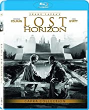 Best Lost Horizon [Blu-ray] Reviews