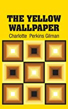 Best stories like the yellow wallpaper Reviews