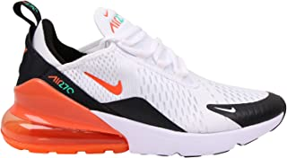 Nike Kaishi (PS), Sneaker Garçon Mixte Adulte