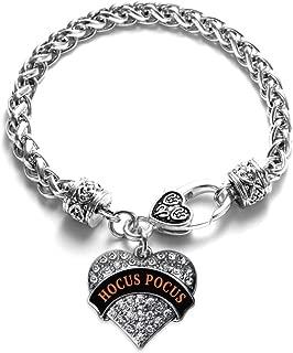spell bracelet