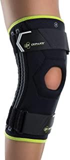DonJoy Performance Stabilizing Knee Sleeve - X-Large