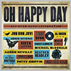Oh Happy Day: An All-Star Music Celebration
