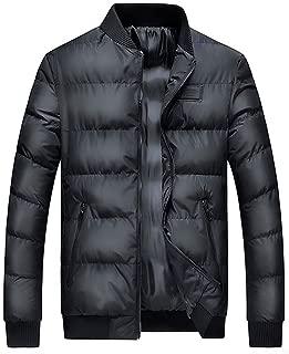 Best keith urban black leather jacket Reviews