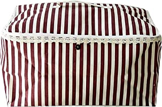 Sacs de Rangement Sac de Rangement Vêtements de Stockage Sacs Vêtements de Stockage Grands Sacs pour Le Stockage Sacs de R...