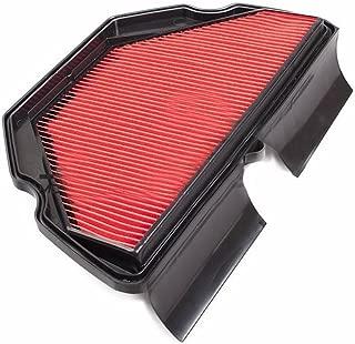 HiFlo filtro Filtro de aire Filtro de aire hfa3621/hfa3621/824225123678
