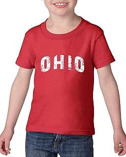 roblox shirt codes girl