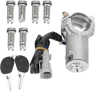 Amazon.es: 20 - 50 EUR - Interruptores de llave / Piezas de ...