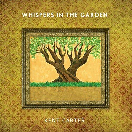 Kent Carter