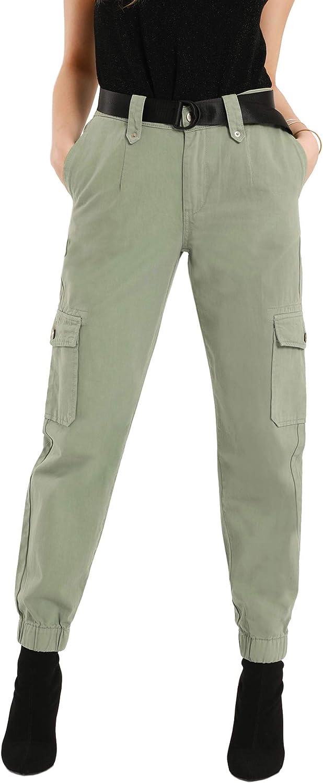 Pimkie Pantalones de Mujer