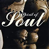 Soulmusique (Compilation CD, 20 Tracks, Various) The Bar-Kays - Soul Finger / Carla Thomas - Baby / Ben E. King - Supernatural Thing / Booker T. & The MG's - Time Is Tight / The Four Tops - I Can't Help Myself / Wilson Pickett - In The Midnight Hour u.a.