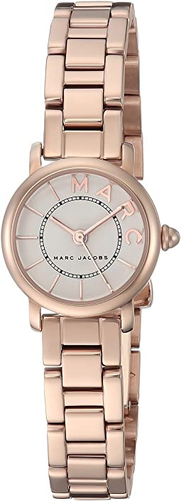 Marc Jacobs - Classic - MJ3565