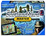 266418 - Juegos de Scotland Yard Ar
