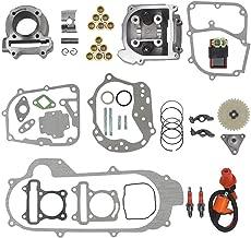 50cc scooter bore kit