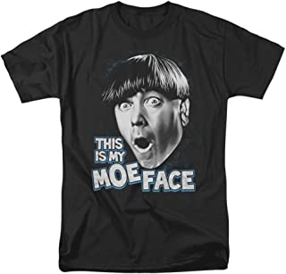 Best moe shop t shirt Reviews