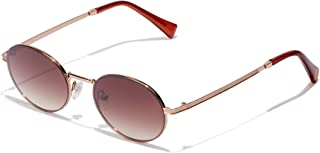 HAWKERS · Gafas de sol BOWIE para hombre y mujer ·