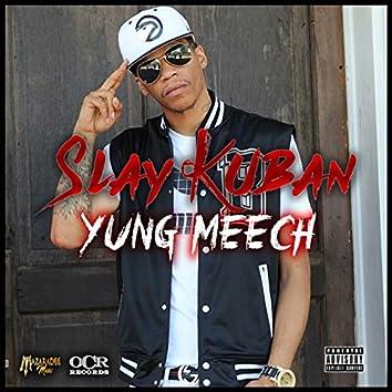 Yung Meech
