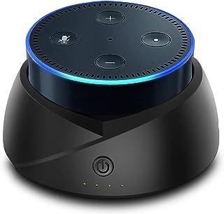 Amazon.es: base bateria