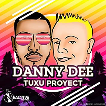 Tuxu Proyect