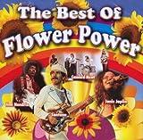 The Best Of Flower Power