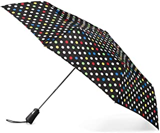 totes titan mini umbrella