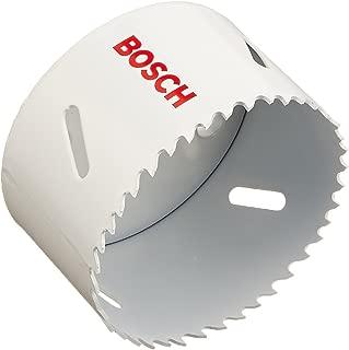 Bosch HB300 3 In. Bi-Metal Hole Saw