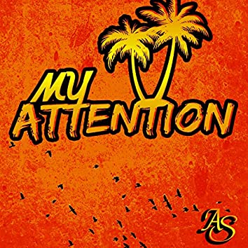 My Attention