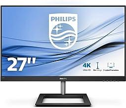 Philips 278E1A/00 Monitor de 27