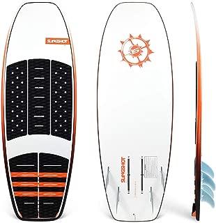 slingshot boards 2019