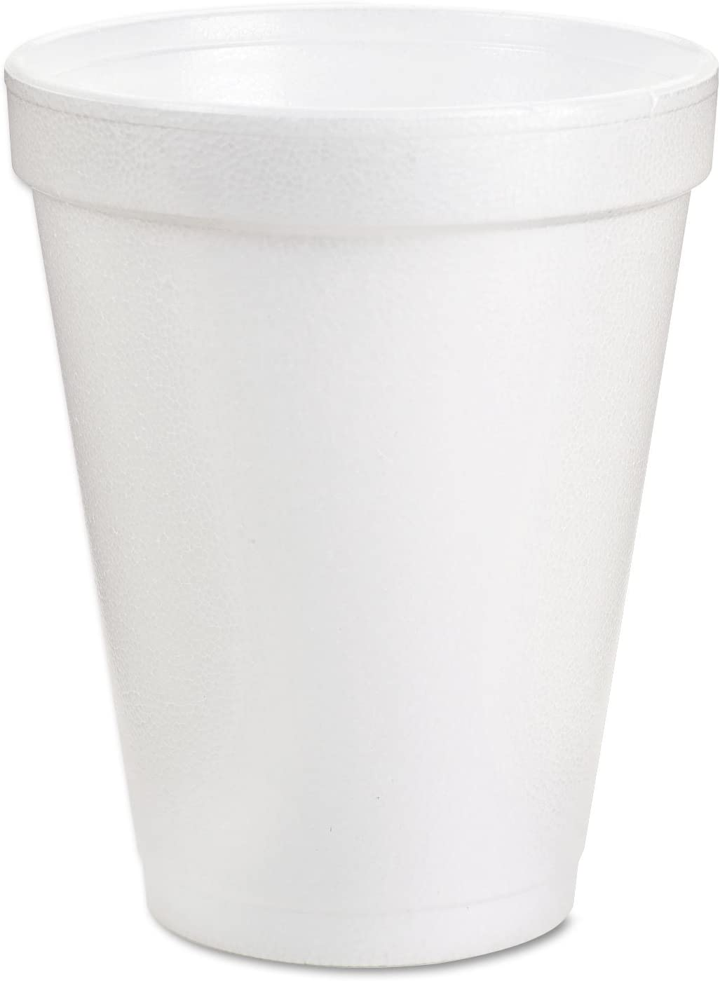 quality assurance DART hot or cold insulated space piece saver 6 Seattle Mall 1000 Ounce cups