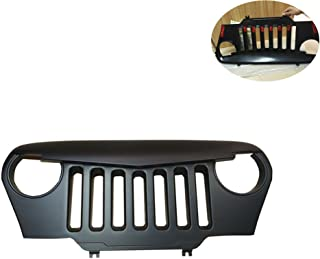 Best tj grill overlay Reviews