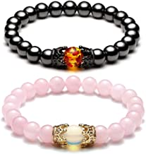 bracelet king queen