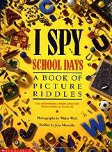 Best walter spies book Reviews