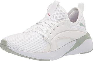 PUMA Women's Better Foam Adore Running Shoe