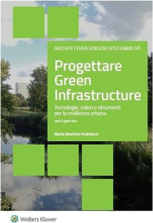 Progettare Green Infrastructure