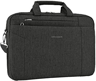 Best cheap laptop bags 15.6 inch Reviews