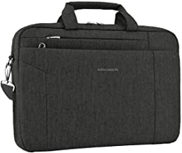 Best luggage messenger bags Reviews