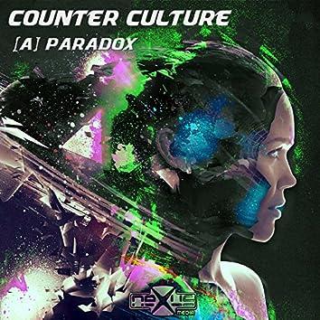 [A] Paradox