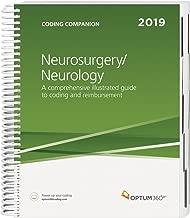 Coding Companion for Neurosurgery/Neurology 2019