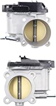 OEM Throttle Body MN135985 for Mitsubishi Eclipse Galant 2.4L 2004 - 12