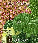 Les Nabis & le décor - Bonnard, Vuillard, Maurice Denis... d'Isabelle Cahn