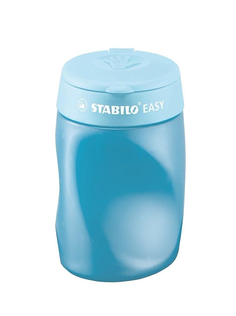 STABILO EASYsharpener for Left Handed - Blue